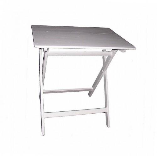 nostalgie holzklappstuhl f hr. Black Bedroom Furniture Sets. Home Design Ideas