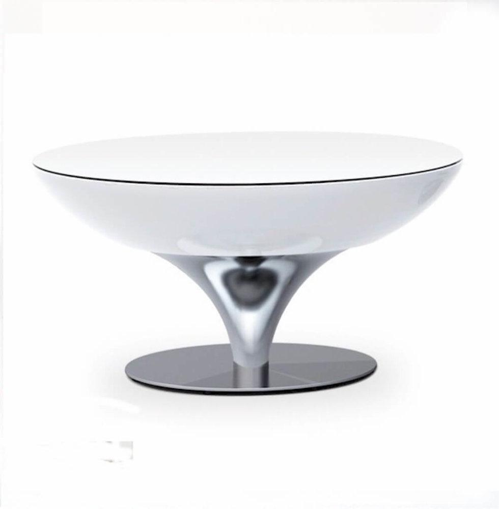 moree 60 led loungetisch f hr. Black Bedroom Furniture Sets. Home Design Ideas