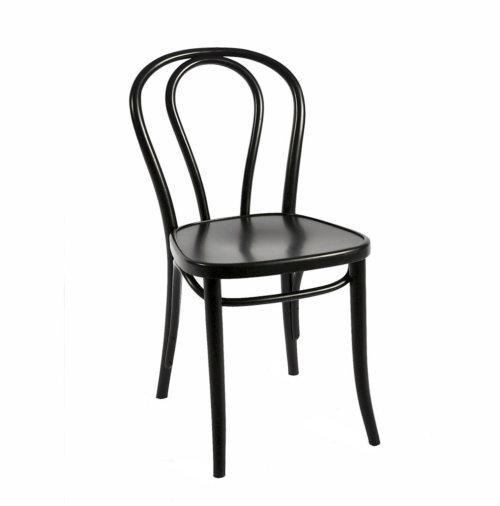 stack stapelstuhl wei f hr. Black Bedroom Furniture Sets. Home Design Ideas