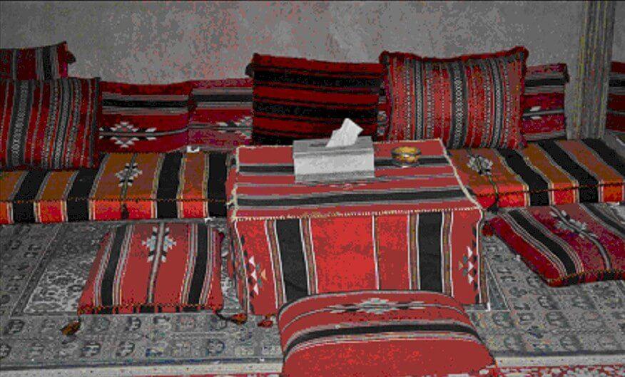 Indian Wedding Vienna equipment rent