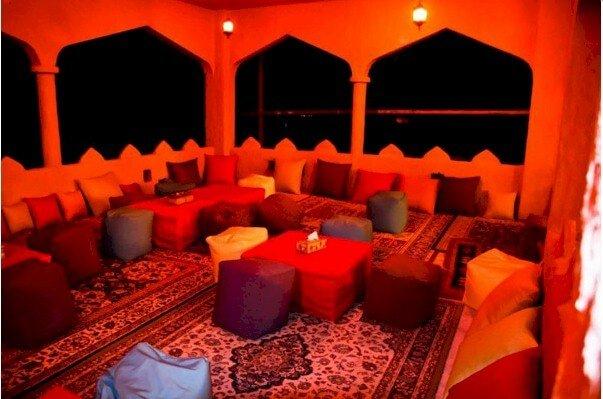 Indian wedding vienna rental furniture