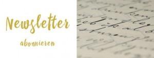 Foehr-Newsletter