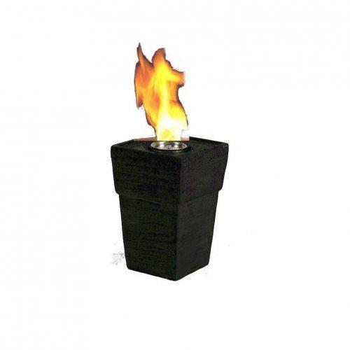 Feuertopf verleihen Outdoormöbel