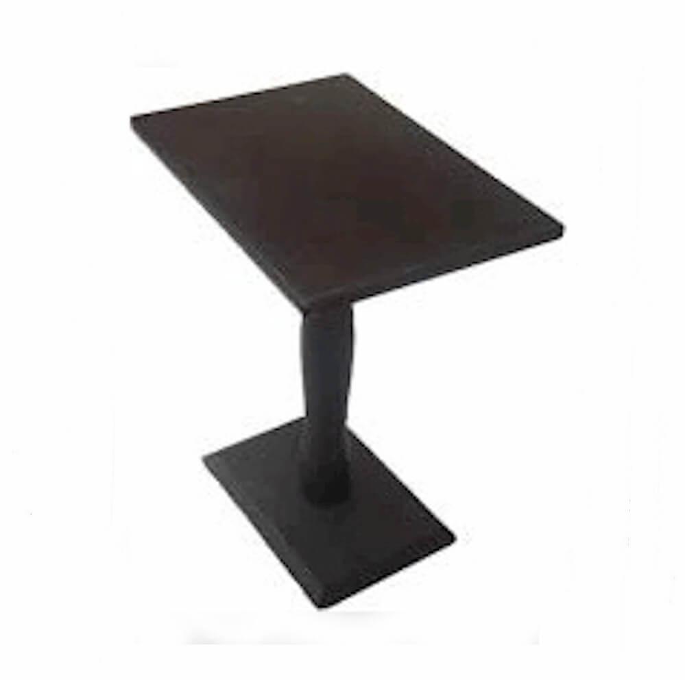 thonet beistelltisch f hr. Black Bedroom Furniture Sets. Home Design Ideas