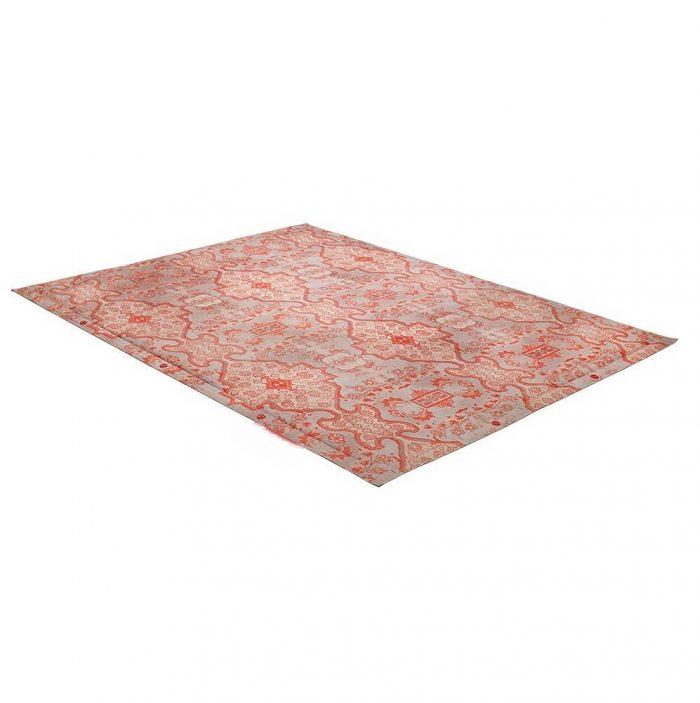 Teppich im arabischen Stil
