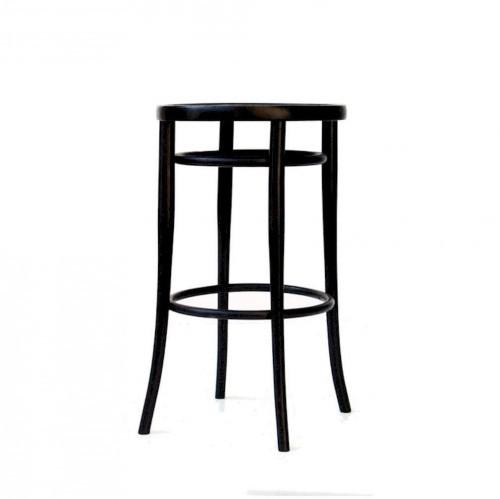 schwarz f hr. Black Bedroom Furniture Sets. Home Design Ideas