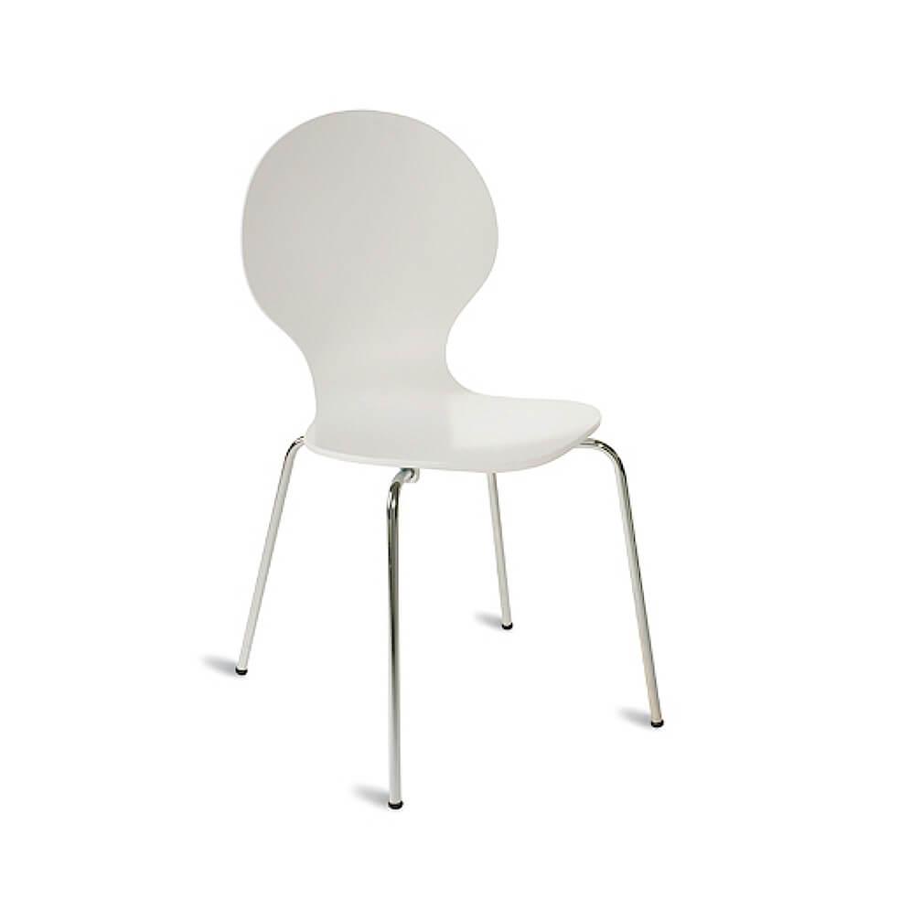 design stuhl f hr. Black Bedroom Furniture Sets. Home Design Ideas