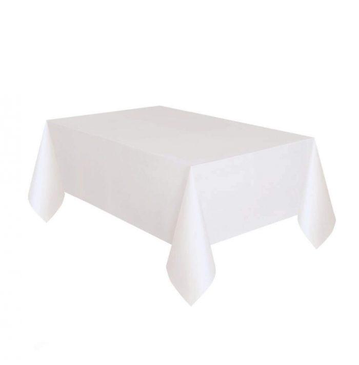 eckige Tischtücher mieten Mietmöbel Föhr