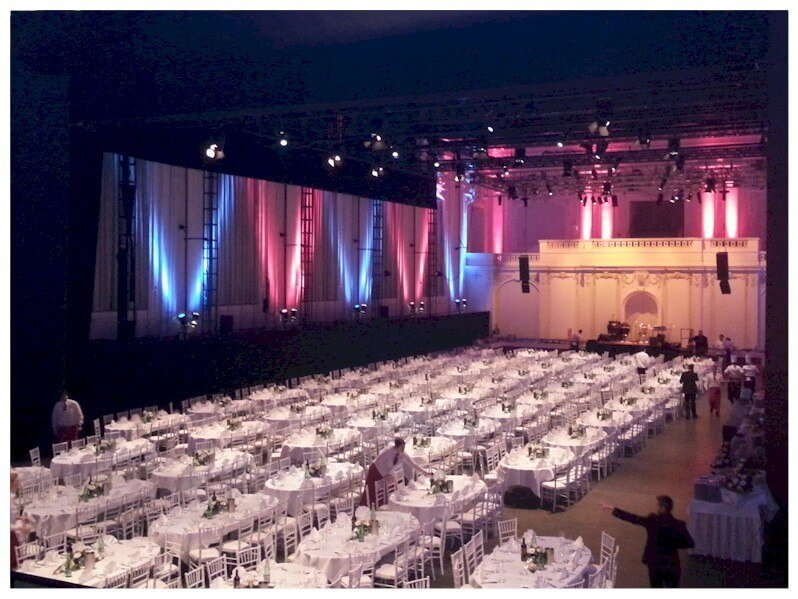 Events Mietmoebel Wien Föhr