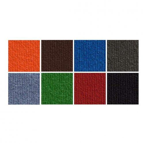 Teppiche & Bodenbeläge