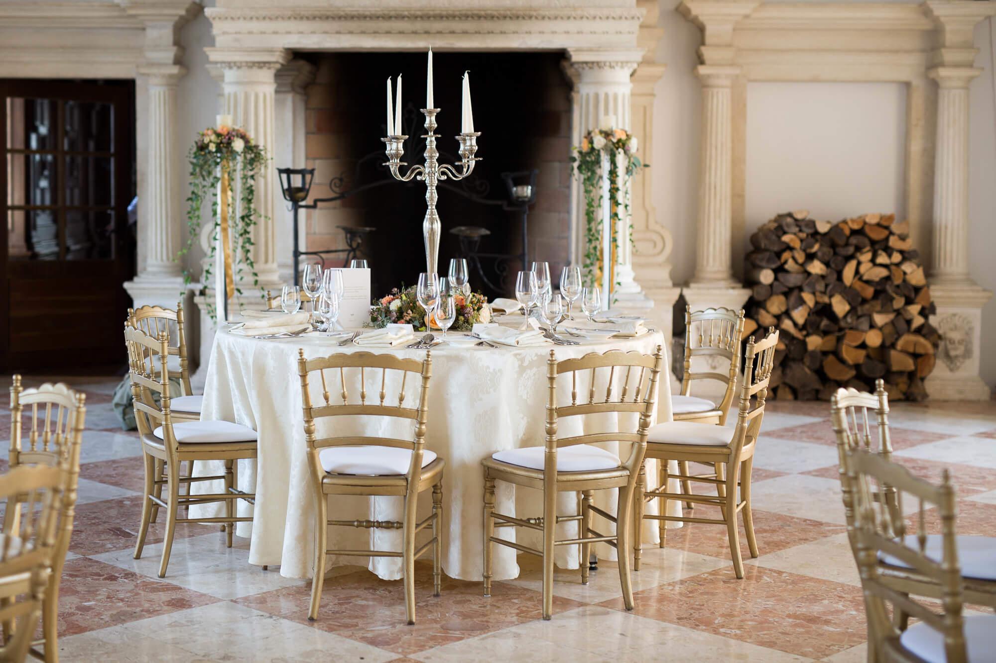 Stuhl Hochzeit Sessel mieten