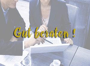 gut_beraten_neu