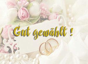 gut_gewaehlt_neu