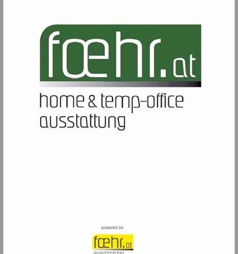 Home-Office & Temp-Office